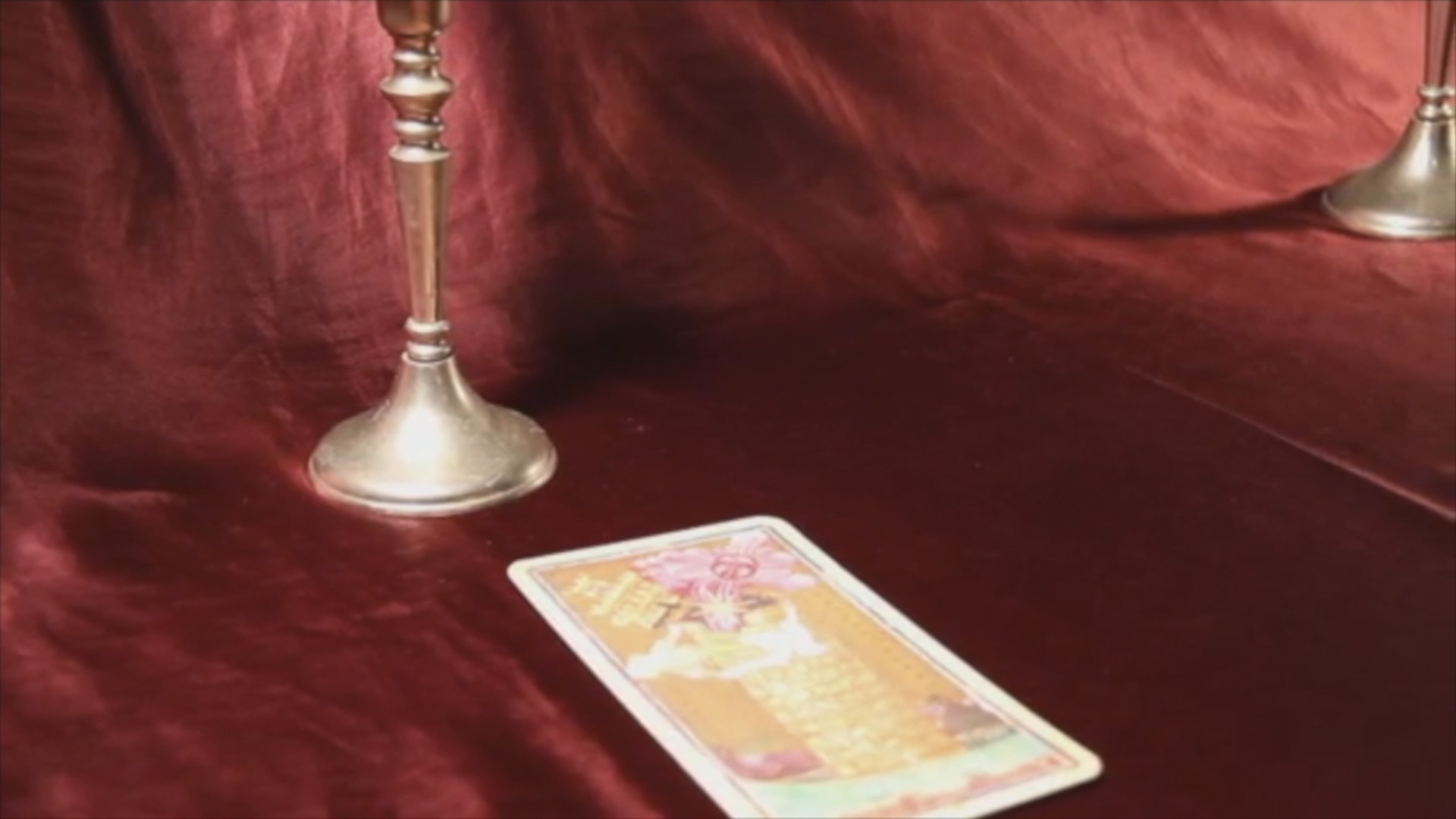 Rita   Voyante experte dans les arts divinatoires depuis 15 ans 3e36d25fad15